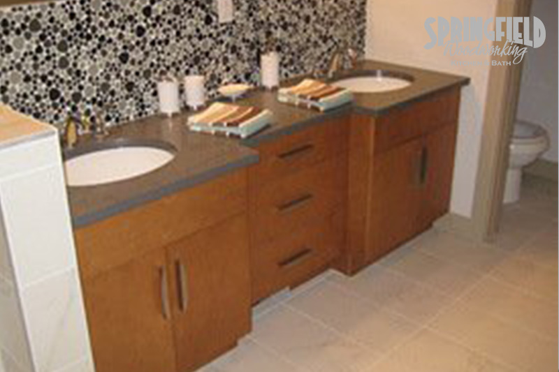Best Bathrooms Makers Winnipeg