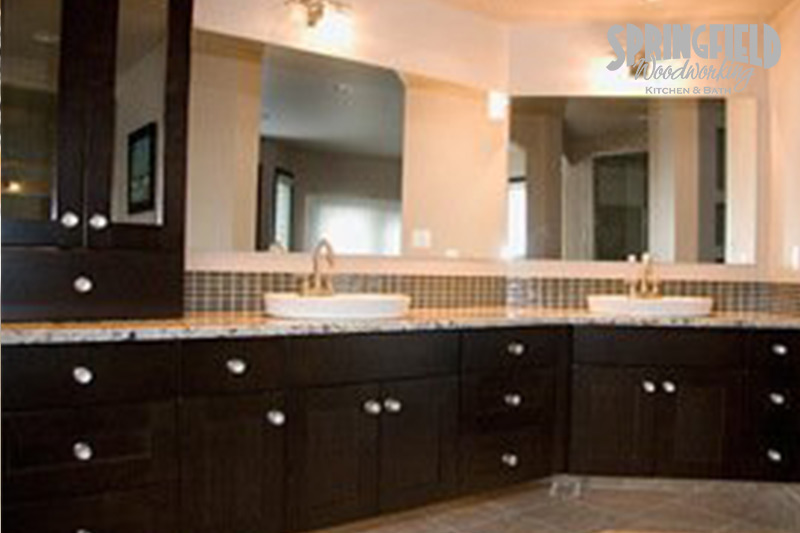Best Furniture Bathrooms