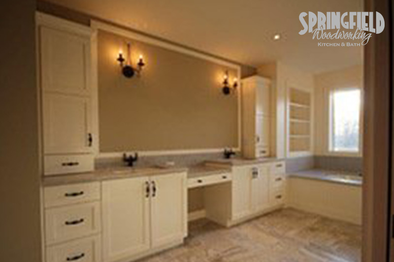 Bathrooms Cabinetry Brandon