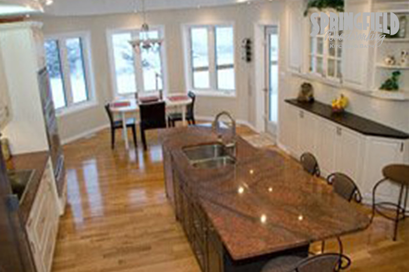 Best Kitchen Counter Tops Makers Winnipeg