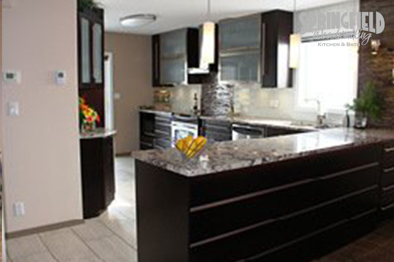 Best Kitchen Makers Winnipeg