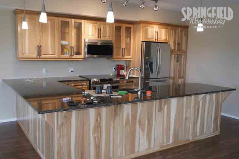 Lightweight Countertops Winnipeg