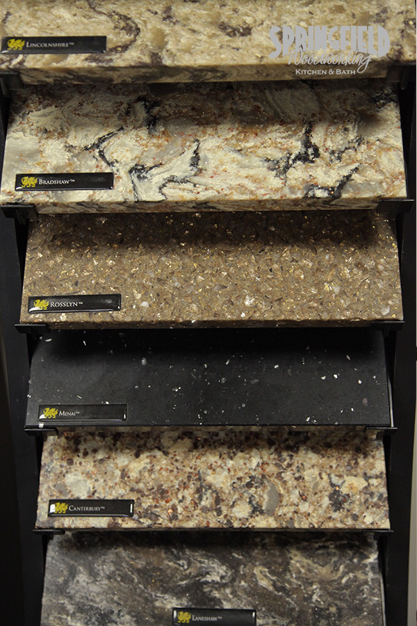 Granite Countertops Ontario